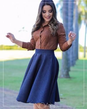 Alice | Moda Evangelica e Executiva