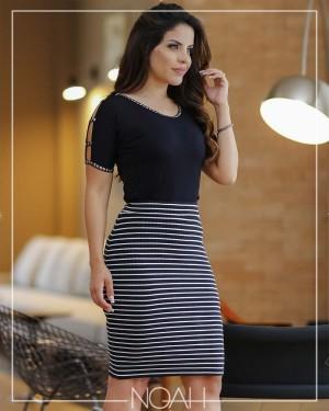 Karina | Moda Evangélica e Executiva
