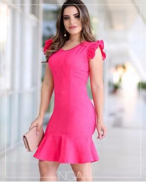 Nina | Moda Evangélica e Executiva