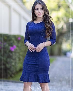 Albertina | Moda Evangelica e Executiva