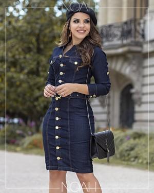Esmeralda | Moda Evangelica e Executiva