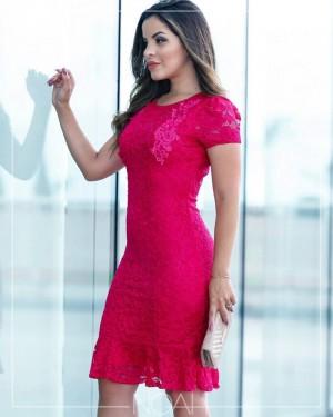 Jessica | Moda Evangelica e Executiva
