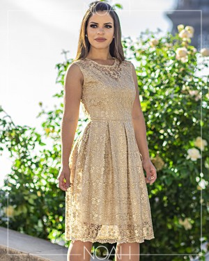 Julieta | Moda Evangelica e Executiva