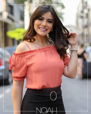 Jana | Moda Evangelica e Executiva