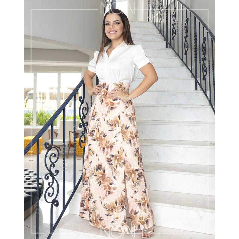 Ana Fabiana