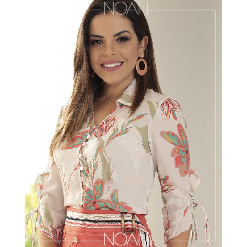 Ana Rafaela
