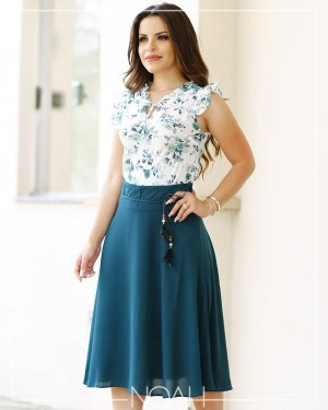 Betina | Moda Evangelica e Executiva