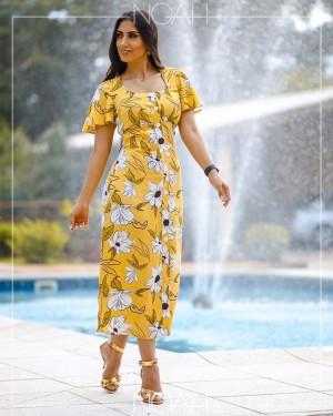 Denia | Moda Evangelica e Executiva