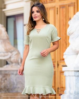 Zilda | Moda Evangelica e Executiva