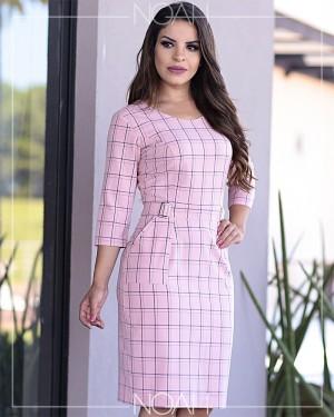 Alexandra | Moda Evangelica e Executiva