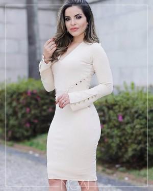 Barbara | Moda Evangelica e Executiva