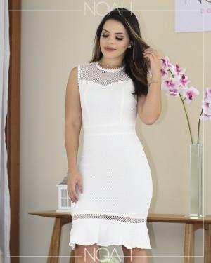 Emanuela | Moda Evangelica e Executiva