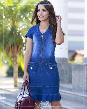 Jasmine | Moda Evangélica e Executiva
