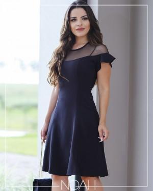 Jenifer | Moda Evangelica e Executiva