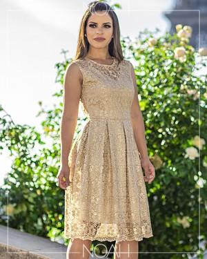 Julieta | Moda Evangélica e Executiva