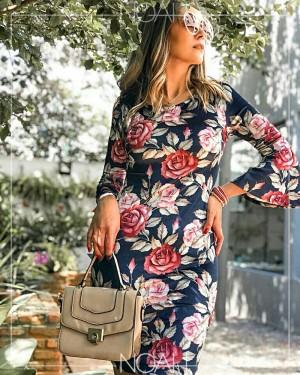 Liliana | Moda Evangelica e Executiva