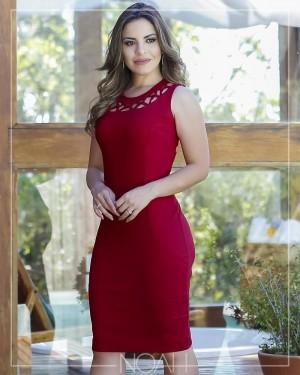 Rafaela | Moda Evangelica e Executiva